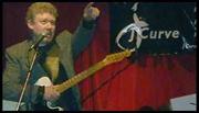 O.C. Duff Pickups